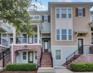 204 Queen Palm Court, Altamonte Springs image