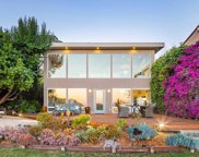 771 Lakeview Way, Redwood City image