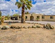 5500 N Northern Hills, Tucson image
