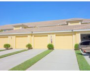 19460 Cromwell CT Unit 205, Fort Myers image