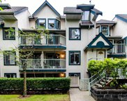 7520 18th Street Unit 21, Burnaby image