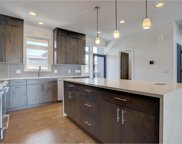 6925 East Lowry Boulevard Unit 4, Denver image