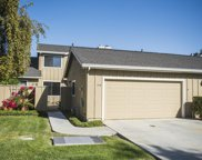 740 Duffin Dr, Hollister image