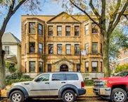 4654 N Kenmore Street Unit #GN, Chicago image