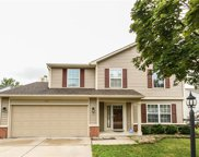 7915 Cross Willow  Boulevard, Indianapolis image