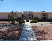 17420 N Boswell Boulevard, Sun City image