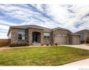 11890 Hitching Post Court, Parker image