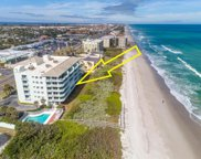 275 Highway A1A Unit #203, Satellite Beach image