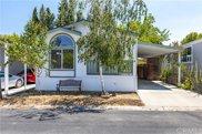 133     Paloma Drive   133, Paso Robles image