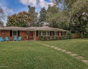 4440 MILAM RD, Jacksonville image