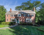 297 UPPER MOUNTAIN AVE, Montclair Twp. image