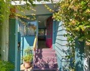 88 Saint George Mews, Sonoma image