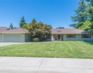 1514 Lazy Trail Drive, Chico image