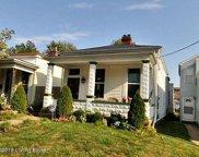 1506 Winter Ave, Louisville image