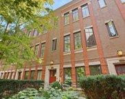 5001 N Lincoln Avenue Unit #3, Chicago image