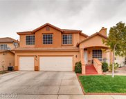840 LUSTERVIEW Court, Las Vegas image