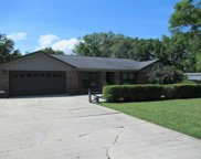 3351 Durney Dr, Cantonment image