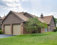 4109 Picardy Drive, Northbrook image