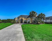 185 Avenue of the Palms, Myrtle Beach image