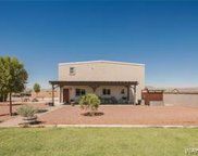5351 S Jack Rabbit Drive, Fort Mohave image