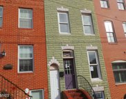 1536 CLEMENT STREET E, Baltimore image