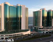 26350 Perdido Beach Blvd Unit C1505, Orange Beach image