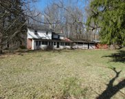 401 Hopewell Road, Elverson image