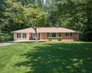 342 Ledbetter Road, Travelers Rest image