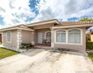 20604 Nw 19th Ave, Miami Gardens image