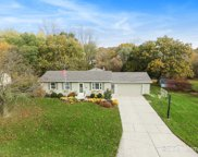 745 Easthill Drive Ne, Comstock Park image