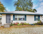 3603 71st Street E, Inver Grove Heights image