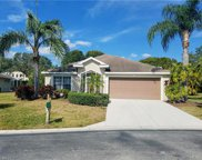 15825 Beachcomber AVE, Fort Myers image