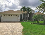 3521 SE 18th AVE, Cape Coral image