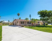 658 103rd Ave N, Naples image