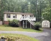 435 Yarnell Ct, Front Royal image