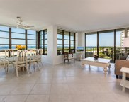 260 Seaview Ct Unit 612, Marco Island image
