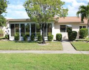 5463 Capbern CT, Fort Myers image
