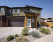 1005 S Valley View Ct, Moab image