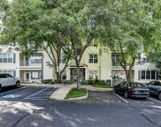 591 St Andrews Place, Manalapan image