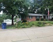 207 South Forester, Cape Girardeau image