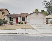 10159 E Jacob Avenue, Mesa image