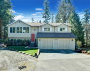 14506 NE 184th Place, Woodinville image