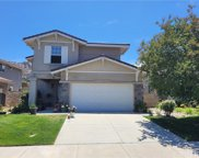 6204     Tangelo Place, Simi Valley image