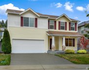 19111 13th Ave SE, Bothell image