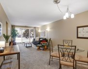 6423 Colony Way Unit #2B, Edina image