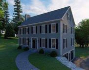 130 Wilson Hill Road, Merrimack image