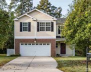 911 Spring Meadow Drive, Durham image