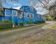 16775 De Witt Ave, Morgan Hill image