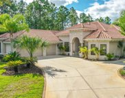 5 White Holly Place, Palm Coast image