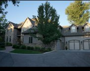 2355 E Wanderbrook Ln S, Holladay image